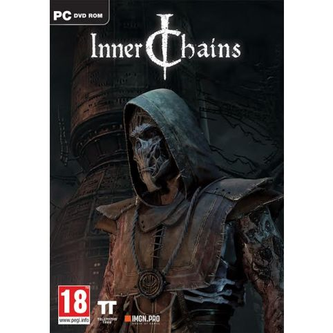 Inner Chains (PC)