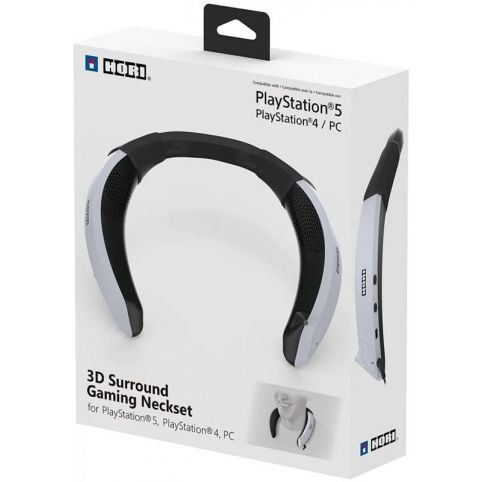 Hori 3D Gaming Necklace (PS5)