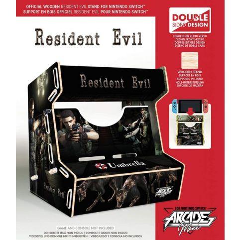 Arcade Mini: Resident Evil