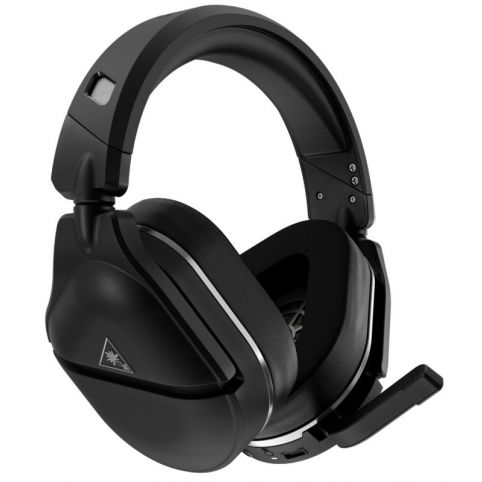 Turtle Beach Stealth 700 Gen 2 Wireless Gaming Headset (Xbox One)