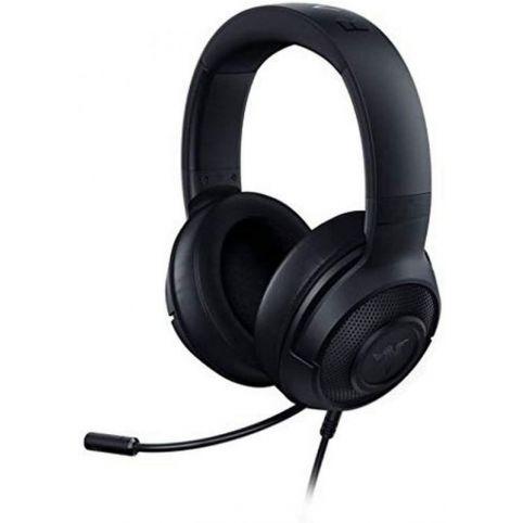 Razer Kraken X Lite 7.1 Headset