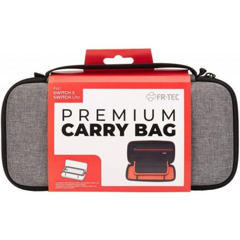 Premium Carry Bag (switch)
