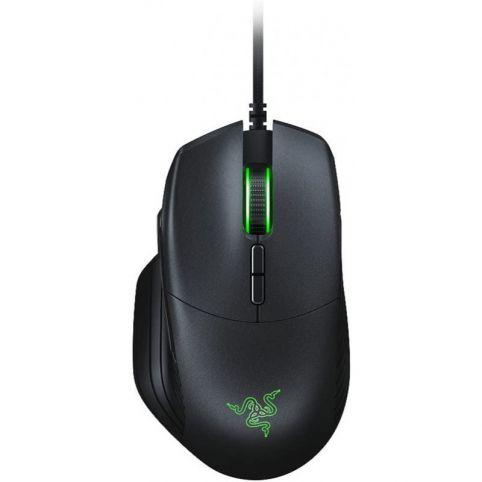Basilisk FPS Mouse