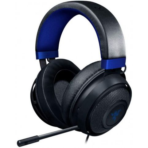 Kraken Wired Headset For Console