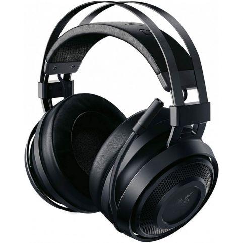Nari Essential Headset