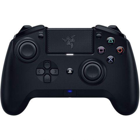 Raiju Tourn ED Bluetooth & Wired Controller (PS4)