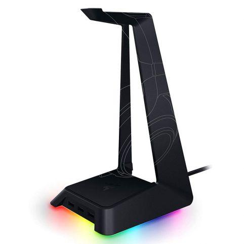 BaseStation Chroma Headset Stand (PC)