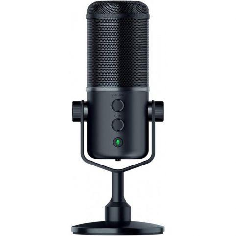 Seiren Elite Microphone
