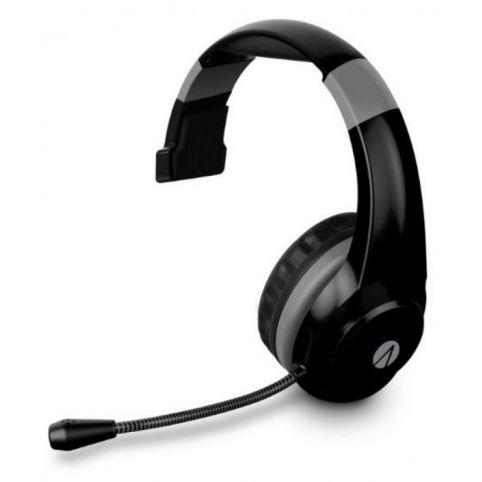 Stealth XP Viper Mono Chat Headset (Multi-format)