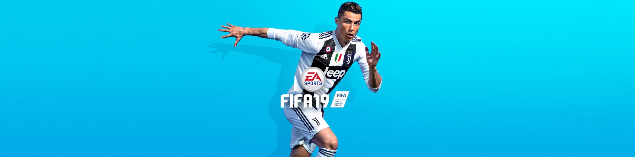 FIFA 19 500GB PS4 Console Bundle - with second DUALSHOCK 4, FIFA 19 Ultimate Team Icons and Rare Player Pack