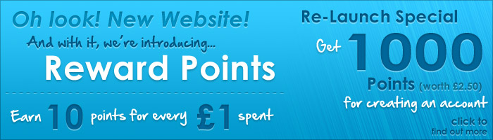 http://www.thegamecollection.net/media/easybanner/700x200_reward-points-launch.jpg