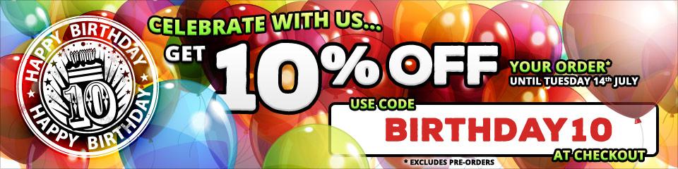 http://www.thegamecollection.net/media/easybanner/960x240_10th-birthday-10percent.jpg