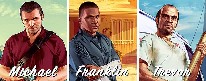 http://www.thegamecollection.net/media/screens/gta-v-characters.jpg