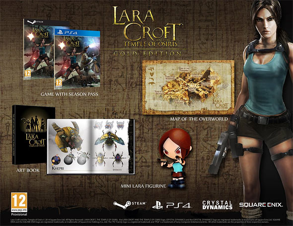 http://www.thegamecollection.net/media/screens/lara-croft-gold-edition.jpg